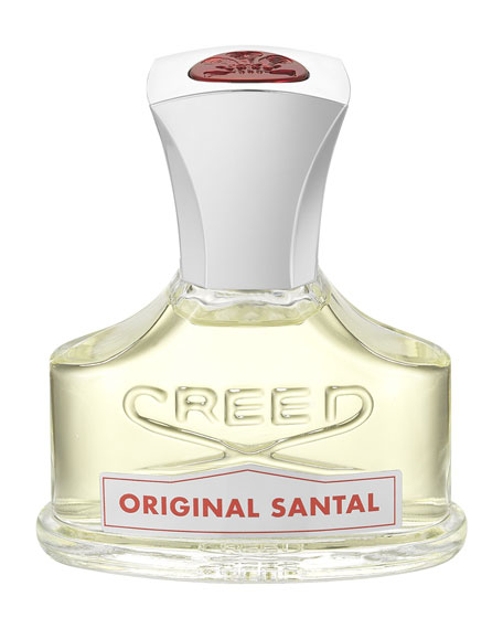 Original Santal, 120 mL