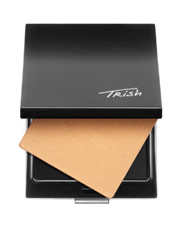 Trish McEvoy Mineral Powder Foundation SPF 15