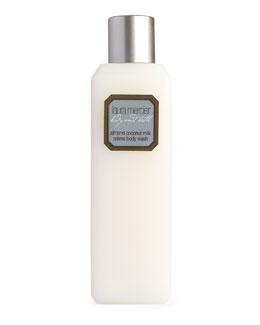 Almond Coconut Milk Creme Body Wash