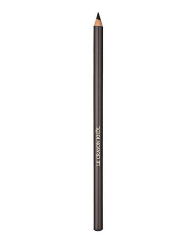 Le Crayon Khol Eyeliner (<I>Elle</I> Hall of Fame)