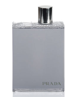 Prada Man Shower Gel