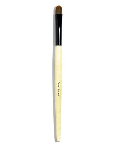 Cream Shadow Brush