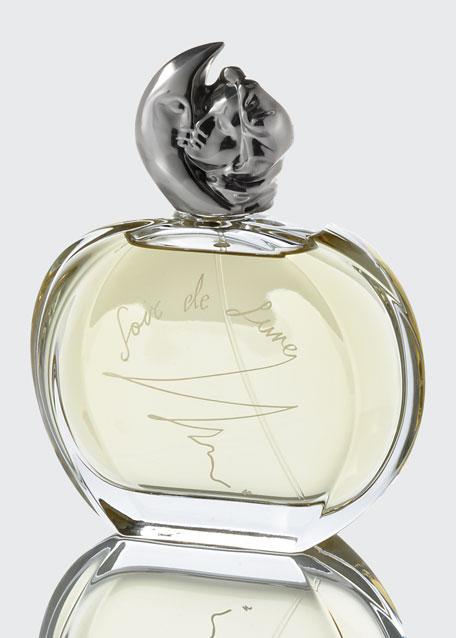 Soir de Lune Eau de Parfum, 1.6 ounces