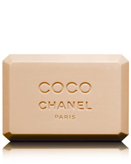 CHANEL COCO BATH SOAP 5.3 oz.