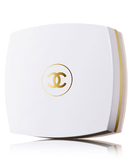 CHANEL COCO MADEMOISELLE FRESH AFTER-BATH POWDER 5 oz.