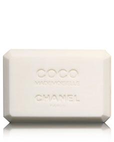 COCO MADEMOISELLE Fresh Bath Soap 5.3 oz.
