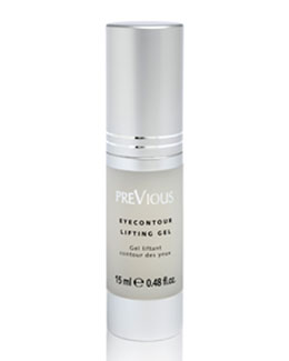 PreVious Eye Contour Lifting Gel