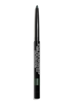 CHANEL STYLO YEUX WATERPROOF LONG-LASTING EYELINER