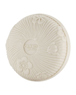 Creed Fleurissimo Soap