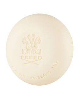 Creed Himalaya Soap