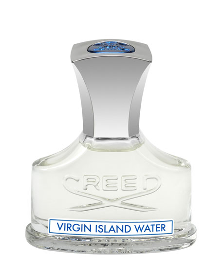 Virgin Island Water, 30 mL