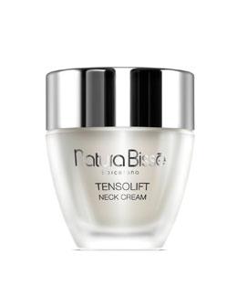 Tensolift Neck Cream, 1.7 oz.