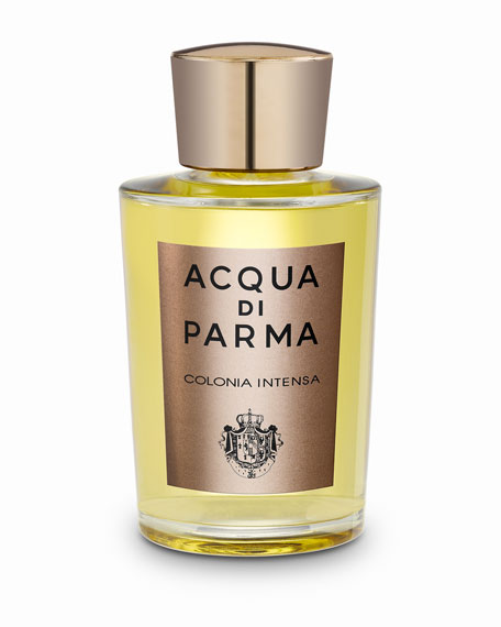 Colonia Intensa Eau de Cologne, 3.4 oz./ 100 mL