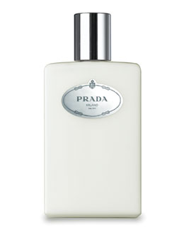 Prada Infusion d'Iris Hydrating Body Lotion
