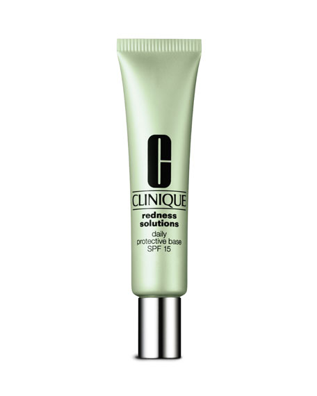Redness Solutions Protective Base SPF 15