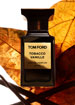 Tobacco Vanille Eau de Parfum, 8.4 oz./ 250 mL