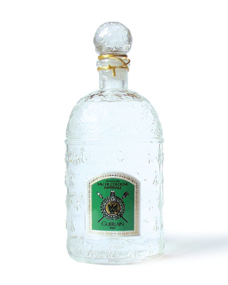Imperial Bee Bottle