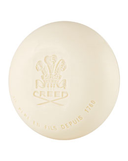 CREED Green Irish Tweed Soap