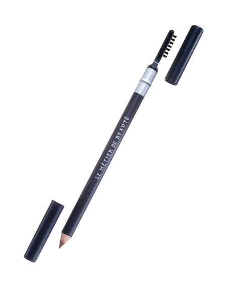 Le Metier de Beaute Brow Bound Eyebrow Pencil