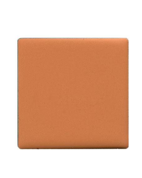 Even Skin Portable Foundation