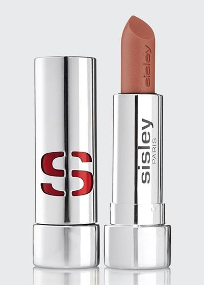 Phyto-Lip Shine