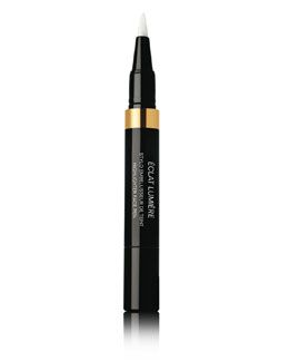 CHANEL <b>ÉCLAT LUMIÈRE</b><br>Highlighter Face Pen