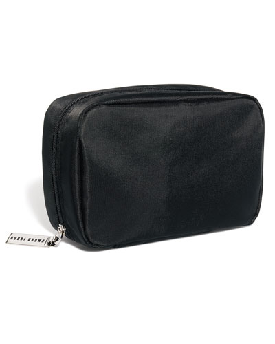 Makeup Bags   Accessories at Bergdorf Goodman 9175f85ab17ab