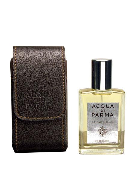 Colonia Assoluta Travel Spray, 1.0 oz./ 30 mL