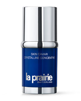 Skin Caviar Crystalline Concentre, 1.0 oz.