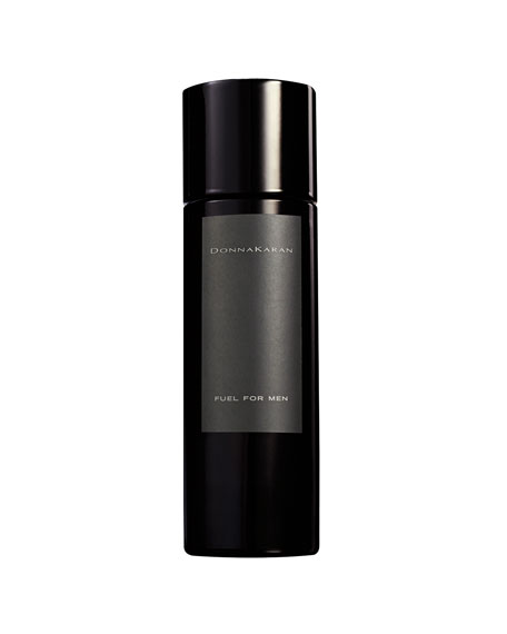 Fuel for Men Eau de Toilette