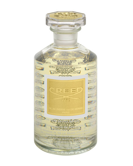 Jasmin Imperatrice Eugenie, 8.4 oz./ 250 mL