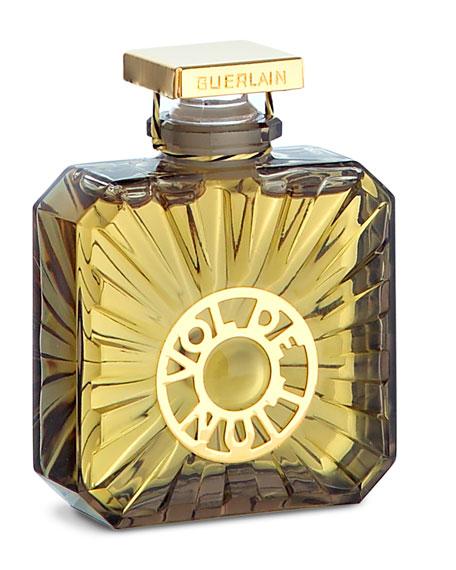 Vol de Nuit Parfum