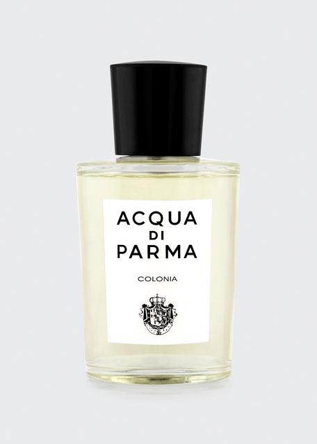 Acqua di Parma Colonia Eau de Cologne, 6.0