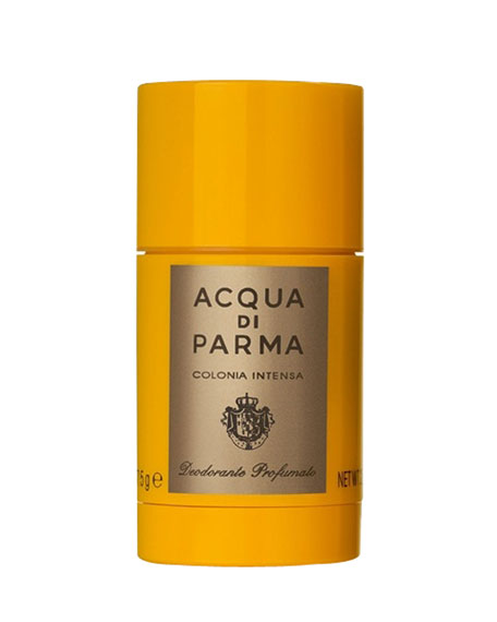 Acqua di Parma Colonia Intensa Deodorant Stick, 2.5