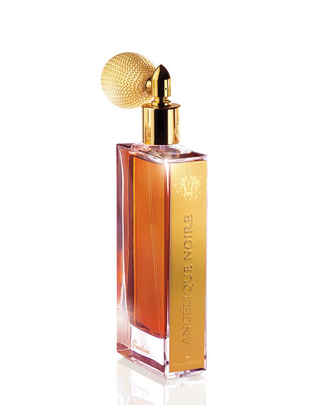 Art of Materials Angelique Noir EDP Spray, 75 mL