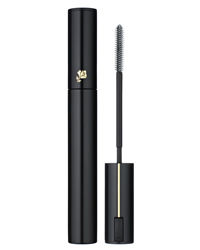 Oscillation Vibrating Powermascara