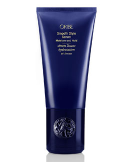 Oribe Smooth Style Serum