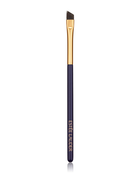 Eyeliner & Brow Brush 20