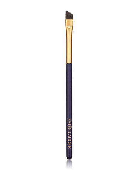 Estee Lauder Eyeliner & Brow Brush 20