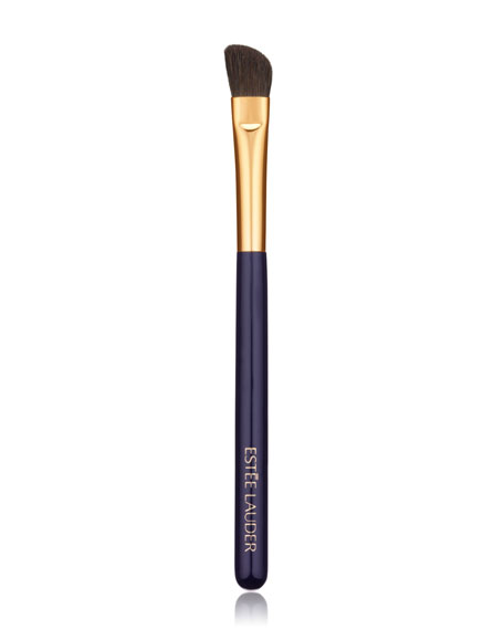Estee Lauder Contour Shadow Brush 30