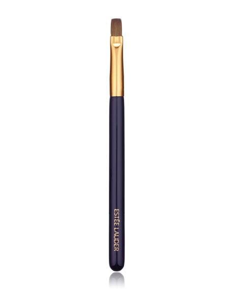 Lip Brush 35