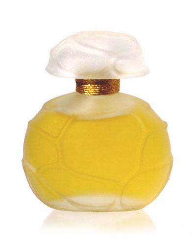 Quelques Fleurs Parfum 0.5 oz