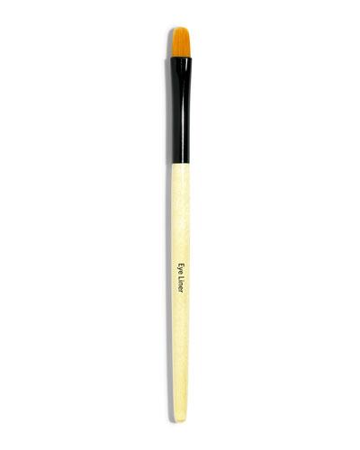 Eye Liner Brush
