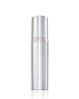 Peau Vierge Anti-Aging Complexe SPF 18, 1.0 oz.