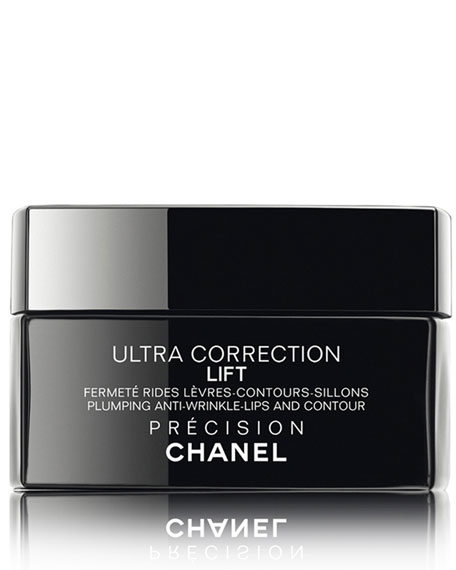 ULTRA CORRECTION LIFT<br>Plumping Anti-Wrinkle Lips And Contour 0.5 oz.