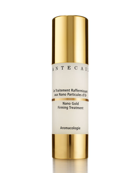 Nano Gold Firming Treatment, 1.7 oz./ 50 mL