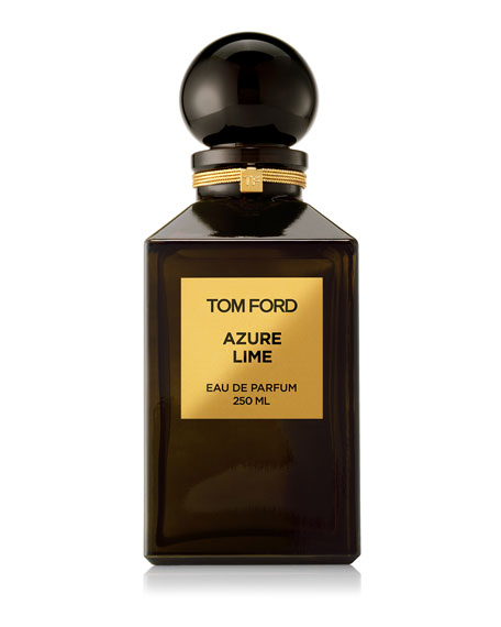 TOM FORD Azure Lime Eau de Parfum, 8.4