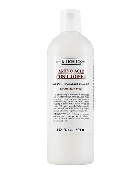 Kiehl's Since 1851 Amino Acid Conditioner, 16.9 oz.
