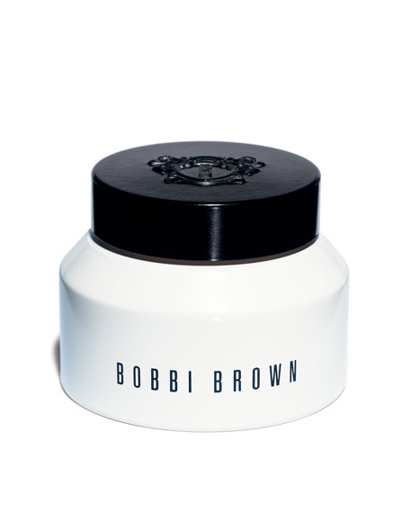 Bobbi Brown Hydrating Intense Night Cream, 1.7 oz./