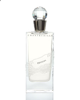 Chantecaille Petales Fragrance